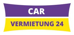 Logo car-vermietung24.de